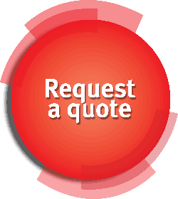 Get A Fast Quote Now … Get Your Next Video Animation Quoted Quickly…On Budget & Good To Go !!